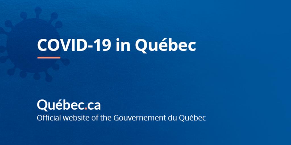 Influența Codului civil din Quebec asupra noului Cod civil din România