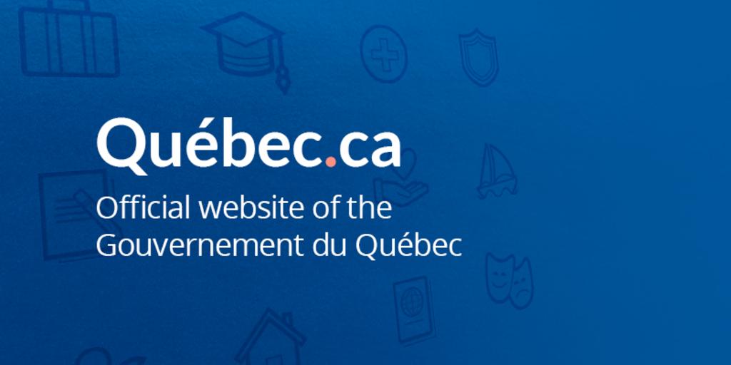 Un nou site de intalnire din Quebec