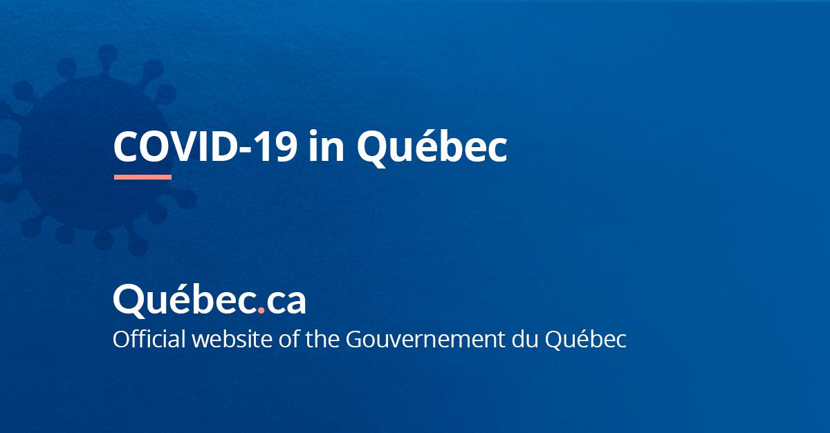 www.quebec.ca
