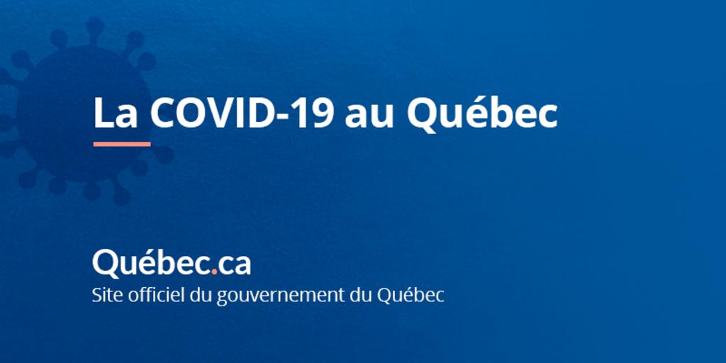 Site- ul gratuit de dans Quebec