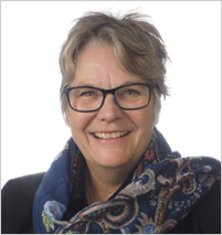Chantal  Rouleau