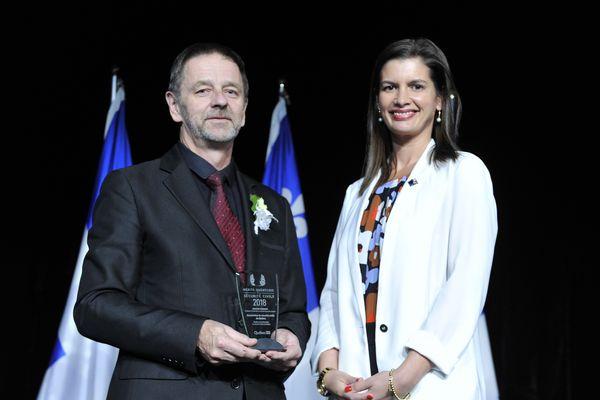 Association de sécurité civile du Québec (ASCQ)