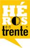 Logo Héros en trente