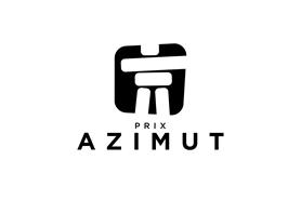 Logo des prix Azimut